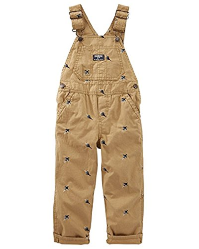 oshkosh-bgosh-jeans-bebe-maschietto-marrone-marrone
