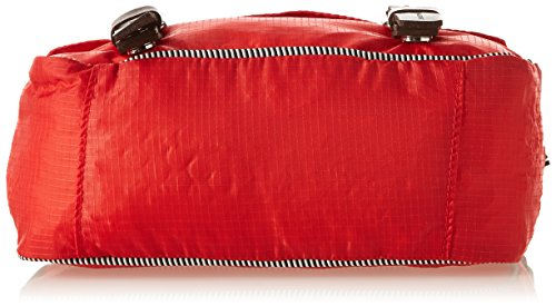 Package CE - Borsa Stile postino Rouge (071/Rouge)