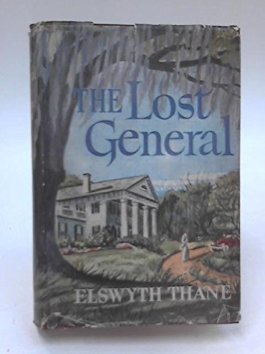 The Lost General