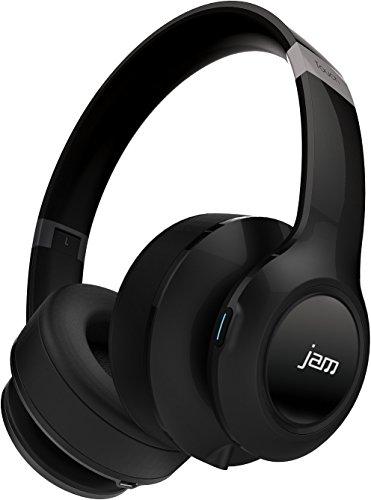 jam-hx-hp910bk-eu-transit-touch-bluetooth-on-ear-kopfhrer-schwarz
