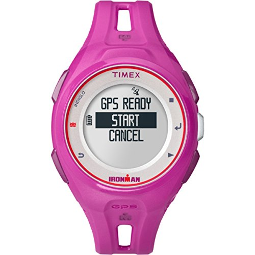 timex-watch-run-x20-gps-iroman-unisex-tw5k87400