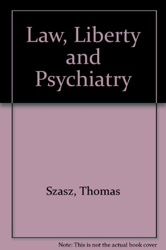 law-liberty-and-psychiatry