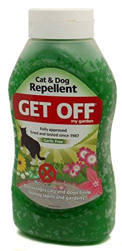 get-off-my-garden-cat-dog-repellent-scatter-crystals-640g-pack-of-6