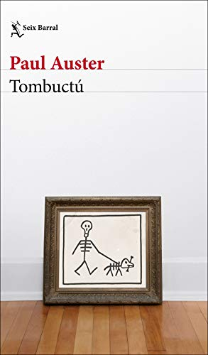 Tombuctú eBook: Auster, Paul, Benito Gómez Ibáñez: Amazon.es ...