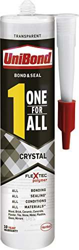 unibond-one-for-all-crystal-adhesive-sealant-transparent-strong-adhesion-all-purpose-glue-solvent-fr