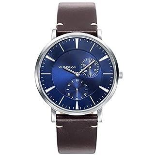 Reloj Viceroy – Hombre 42275-37