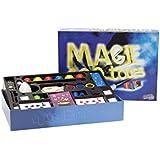 FERRIOT CRIC - 2860 - Coffret - 100 Tours Magie - Bleu