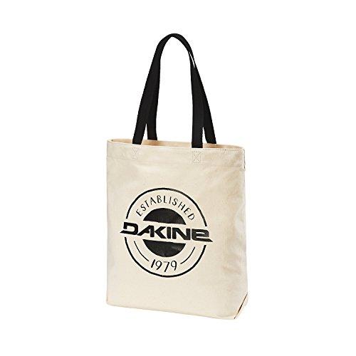 Aclaramiento Precio Increíble Dakine Tote Bag 365 Canvas Tote 21L Women Cotone 21.0 I 1979 Venta 2018 Unisex T61UIfV