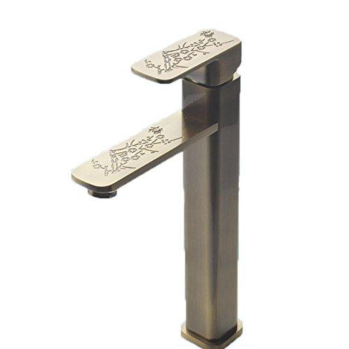 kjht-robinet-devier-de-salle-de-bains-antique-en-bronze-bronze-salle-de-bain-robinet-deau-chaude-et-