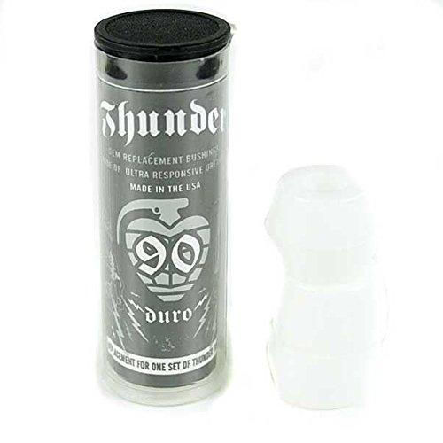 thunder-skateboard-cuscinetti-bianco-90d
