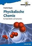 Physikalische Chemie (Verdammt clever!)