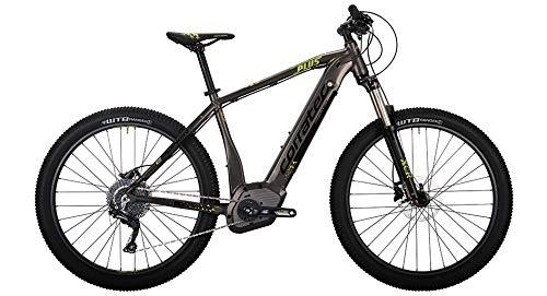 Corratec E-Power X-Vert 650B Plus Y E-Bike Bosch Performance CX Motor - BK23272
