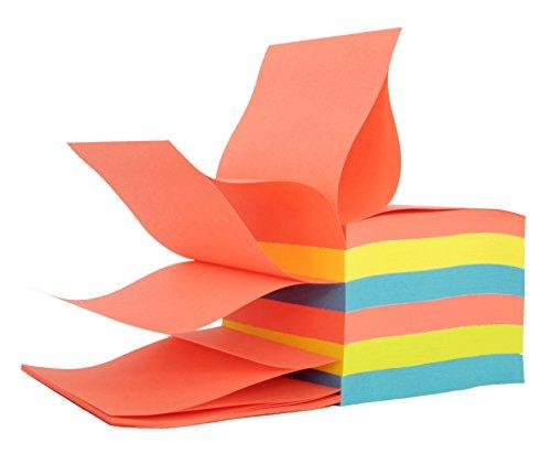 staples-stickies-3-x-3-brillanti-assortiti-pop-up-notes-6-pack-by-staples