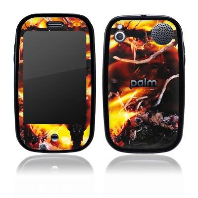 o2-palm-pre-case-skin-sticker-aus-vinyl-folie-aufkleber-feuer-dmon-armageddon