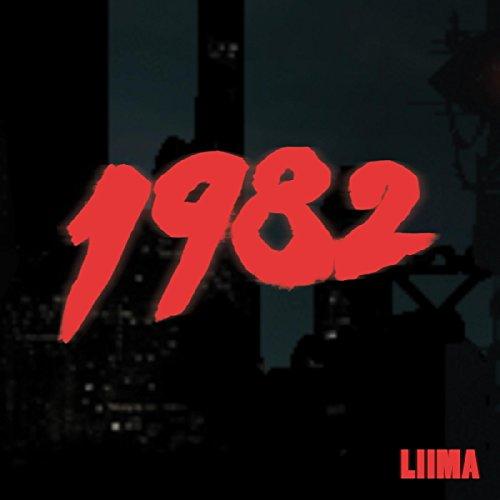 1982-VINYL