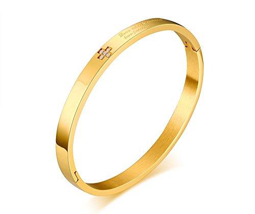 vnox-damen-personalisierte-zirkonia-kreuz-armband-armband-gold59-mm-durchmesser
