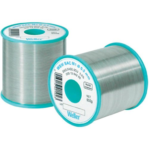 tin-solder-lead-free-05-mm-sn30ag05cu-weller-wsw-sac-m1-100g-spool