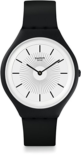 Reloj Swatch para Unisex SVUB100