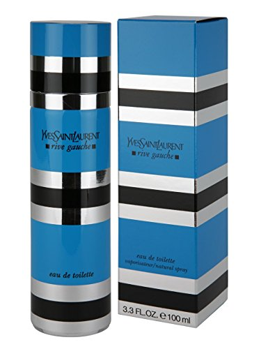 rive-gauche-edt-spray-for-women-100-ml-by-yves-saint-laurent