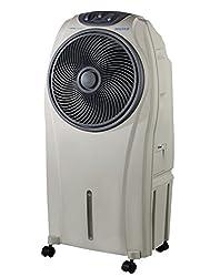 Voltas VAP18M 18-Litre Personal Air Cooler (White)