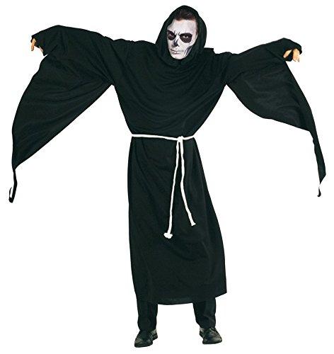 Unbekannt Aptafêtes-Kostüm Streaming (Kostüm Halloween Fantome)