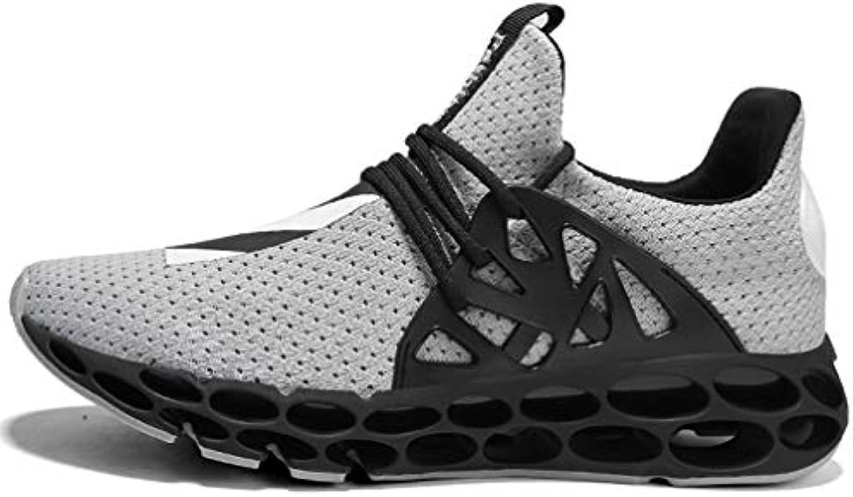 hdwy chaussures chaussures hommes est est est respirable antichocs sports les chaussures de loisirs ados f83e92