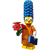 Lego Simpsons Series 2 Pick Your Figure 71009