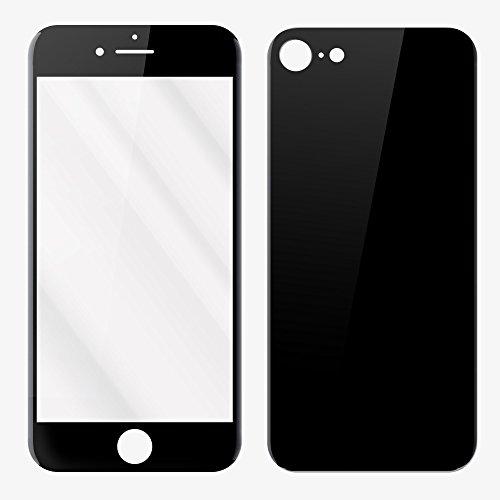 revolt-torpedo-ausgeglichenes-glas-front-back-schirm-schutz-fur-apple-iphone-7-jet-black