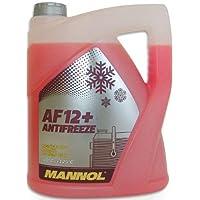 Bestseller Die Beliebtesten Artikel In Frostschutz Für Kühlsysteme