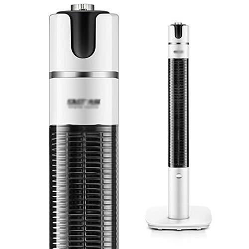 ng Mini Head Tower Weiß/Silber ()