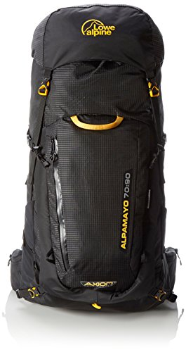 lowe-alpine-alpamayo-7090-mochila-para-senderismo-hombres