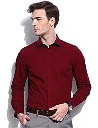 [Sponsored]ASC MEN Casual Shirt Shirt Shirts For Men Shirts