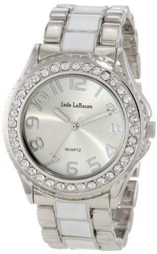 ShoppeWatch JB202746G