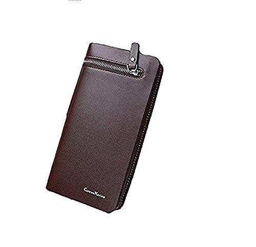 ducomi-richmon-portafoglio-premium-unisex-in-ecopelle-porta-carte-di-credito-con-scomparti-per-monet