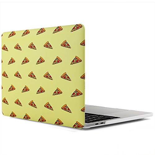 idoo-macbook-schutzhulle-hard-case-cover-laptop-hulle-fur-2016-macbook-pro-13-zoll-a1706-a1708-matt-