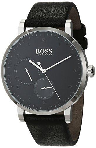 Reloj Hugo BOSS para Unisex 1513594