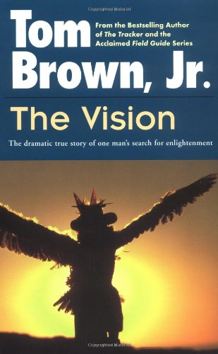 The Vision (Religion and Spirituality)