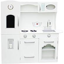 cuisine en bois enfant. Black Bedroom Furniture Sets. Home Design Ideas