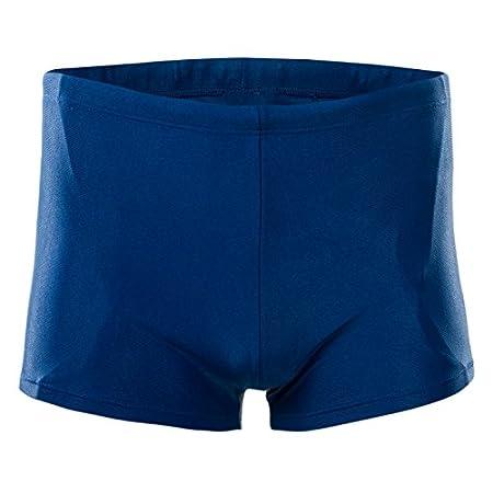 AquaWave Pantalon Maillot de Bain Homme - Résistant au Chlore - Sportif et Confortable, Idéal pour Nager et Nager - Tangyz
