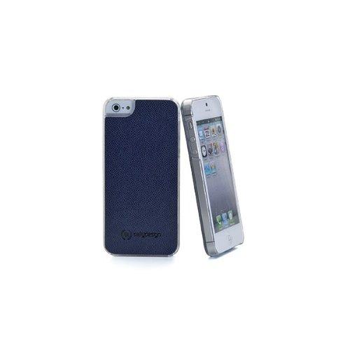 Celly criscip504Mobile Phone Case Pochette pour Téléphone portable Cerise, rouge bleu
