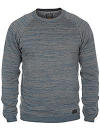 BLEND 20701699ME - Pullover – Homme