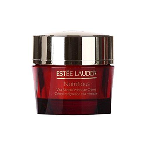 Estee Lauder 58732 Crema Antirughe