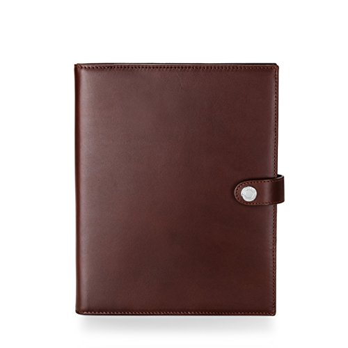 a5-ipad-folder-bridle-leather-chocolate