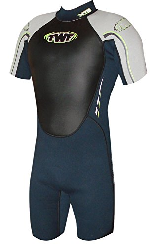 twf-mens-xt3-shortie-wetsuit-charcoal-fog-large