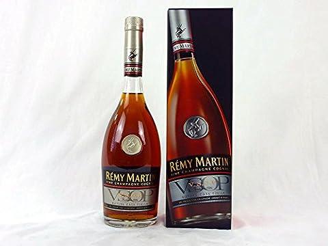 Remy Martin VSOP 40%
