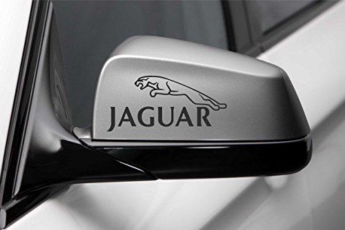 vkstickers-lot-de-4-autocollants-decoratifs-pour-retroviseurs-lateraux-de-jaguar-xj-xk-xf-f-type-x-t