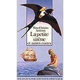 Gallimard-Jeunesse 22/01/1993