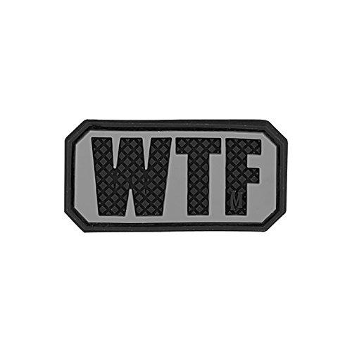maxpedition-wtf-swat-moral-flicken