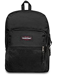 Eastpak Pinnacle Zaino
