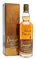 Benromach 2009 / Bot.2017 / Chateau Cissac Finish / 70cl from Benromach